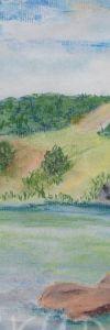 lillakepek-09